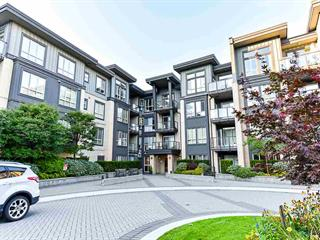 Apartment for sale in Fraserview NW, New Westminster, New Westminster, 111 225 Francis Way, 262519207 | Realtylink.org
