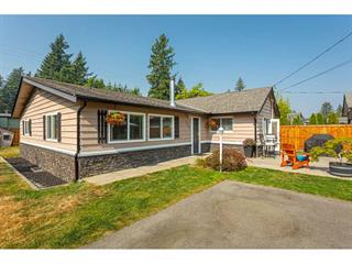 House for sale in Brookswood Langley, Langley, Langley, 19659 36 Avenue, 262518404 | Realtylink.org