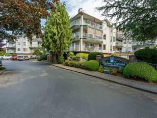 Apartment for sale in Langley City, Langley, Langley, 308 5360 205 Street, 262518224 | Realtylink.org
