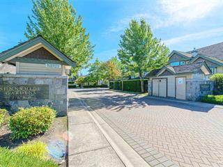 Townhouse for sale in Broadmoor, Richmond, Richmond, 10 7600 Blundell Road, 262507362   Realtylink.org