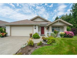 House for sale in Promontory, Chilliwack, Sardis, 6 5700 Jinkerson Road, 262503434 | Realtylink.org