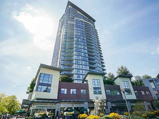 Apartment for sale in Central BN, Burnaby, Burnaby North, 406 5611 Goring Street, 262512128 | Realtylink.org