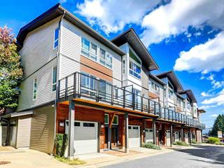 Townhouse for sale in College Park PM, Port Moody, Port Moody, 9 909 Clarke Road, 262515530 | Realtylink.org
