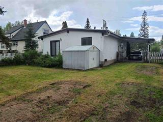 House for sale in VLA, Prince George, PG City Central, 2316 Pine Street, 262518448 | Realtylink.org