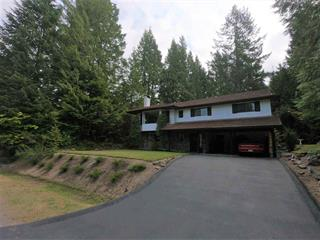 House for sale in Garibaldi Highlands, Squamish, Squamish, 40166 Kintyre Drive, 262517132 | Realtylink.org