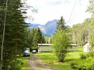 Manufactured Home for sale in Smithers - Rural, Smithers, Smithers And Area, 6793 Kroeker Road, 262517336 | Realtylink.org