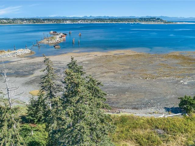 Lot for sale in Royston, Courtenay South, Lot 1 Lince Rd, 855238 | Realtylink.org