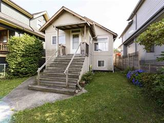 House for sale in Main, Vancouver, Vancouver East, 126 E 22nd Avenue, 262501964 | Realtylink.org