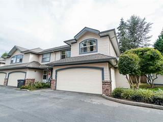 Townhouse for sale in Queen Mary Park Surrey, Surrey, Surrey, 15 8257 121a Street, 262510443 | Realtylink.org