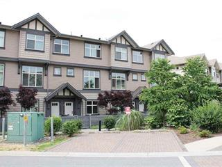 Townhouse for sale in Abbotsford West, Abbotsford, Abbotsford, 27 31125 Westridge Place, 262518406 | Realtylink.org