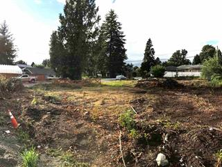 Lot for sale in West Central, Maple Ridge, Maple Ridge, 11814 220 Street, 262511583 | Realtylink.org
