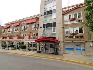 Apartment for sale in Nanaimo, Central Nanaimo, 220 99 Chapel St, 855629 | Realtylink.org