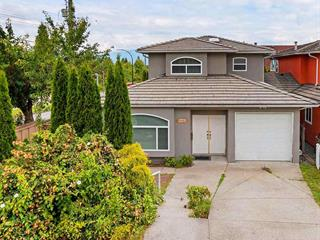 1/2 Duplex for sale in Central Park BS, Burnaby, Burnaby South, 3705 Cardiff Street, 262496073 | Realtylink.org