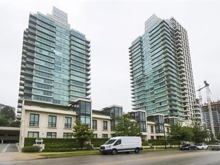 Apartment for sale in Brentwood Park, Burnaby, Burnaby North, 1203 2232 Douglas Road, 262516232 | Realtylink.org