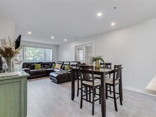 Apartment for sale in Central Pt Coquitlam, Port Coquitlam, Port Coquitlam, 302 2559 Parkview Lane, 262507324 | Realtylink.org