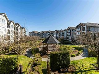 Apartment for sale in North Meadows PI, Pitt Meadows, Pitt Meadows, 206 19673 Meadow Gardens Way, 262493441 | Realtylink.org