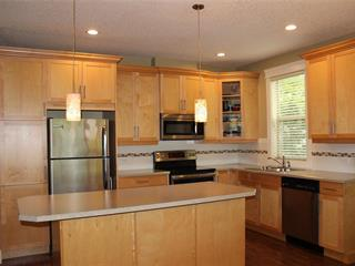 Townhouse for sale in Nanaimo, North Nanaimo, 6101 Thyme Pl, 855044 | Realtylink.org