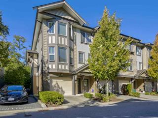 Townhouse for sale in Sullivan Station, Surrey, Surrey, 11 14838 61 Avenue, 262516453 | Realtylink.org