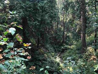 Lot for sale in County Line Glen Valley, Langley, Langley, 25539 72 Avenue, 262517849 | Realtylink.org