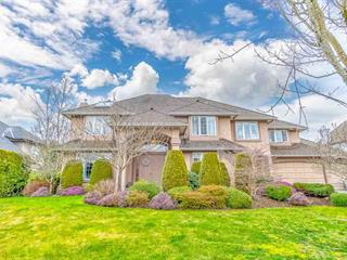 House for sale in Elgin Chantrell, Surrey, South Surrey White Rock, 2282 135a Street, 262518486 | Realtylink.org