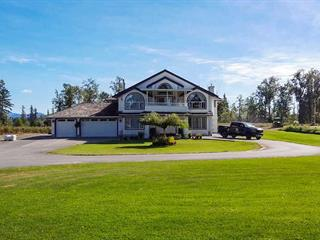 House for sale in County Line Glen Valley, Langley, Langley, 6842 264 Street, 262516270 | Realtylink.org