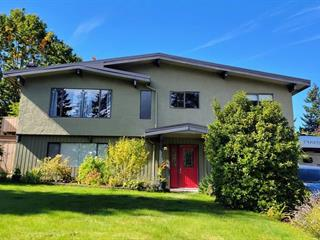 House for sale in Campbell River, Campbell River Central, 1068 Ruby Rd, 888062   Realtylink.org