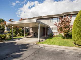 Townhouse for sale in Westwind, Richmond, Richmond, 23 11771 Kingfisher Drive, 262646037   Realtylink.org