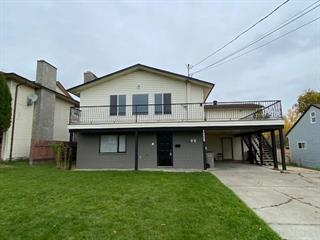 House for sale in Quesnel - Town, Quesnel, Quesnel, 1229 Stork Avenue, 262645529 | Realtylink.org