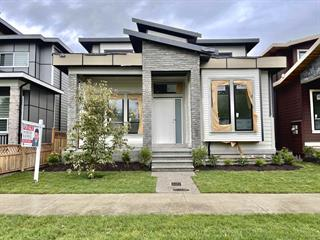 House for sale in Cloverdale BC, Surrey, Cloverdale, 18384 60 Avenue, 262645358   Realtylink.org