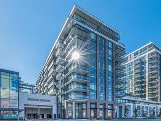 Apartment for sale in West Cambie, Richmond, Richmond, 708 8160 McMyn Way, 262645008   Realtylink.org