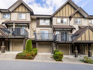 Townhouse for sale in Heritage Woods PM, Port Moody, Port Moody, 48 2200 Panorama Drive, 262646618   Realtylink.org