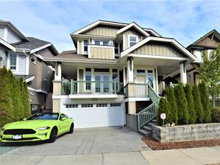 House for sale in Burke Mountain, Coquitlam, Coquitlam, 3425 Gislason Avenue, 262646562   Realtylink.org