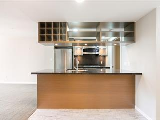 Apartment for sale in Downtown VW, Vancouver, Vancouver West, 606 833 Seymour Street, 262646674   Realtylink.org