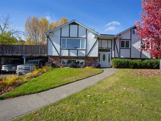 House for sale in Foothills, Prince George, PG City West, 4350 Antler Avenue, 262646669   Realtylink.org