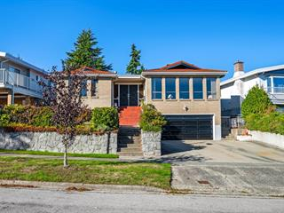 House for sale in Fraserview VE, Vancouver, Vancouver East, 2455 Ancaster Crescent, 262646668 | Realtylink.org