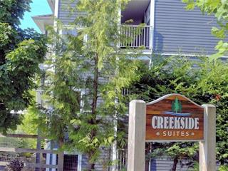 Apartment for sale in Nanoose Bay, Nanoose, 211 1600 Stroulger Rd, 887900 | Realtylink.org