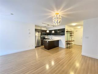 Apartment for sale in Hastings, Vancouver, Vancouver East, Ph23 2150 E Hastings Street, 262643847 | Realtylink.org