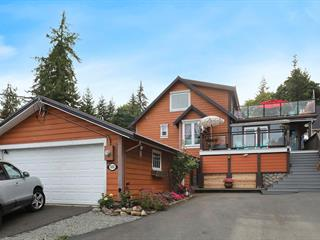 House for sale in Courtenay, Courtenay South, 5005 Spence Rd, 888194   Realtylink.org
