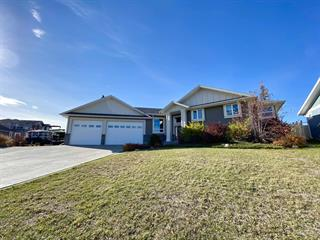 House for sale in Lafreniere, Prince George, PG City South, 6981 Westmount Drive, 262645582 | Realtylink.org