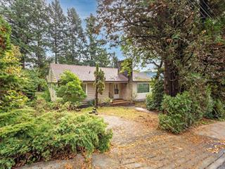 House for sale in Mission BC, Mission, Mission, 8232 Dewdney Trunk Road, 262645427 | Realtylink.org