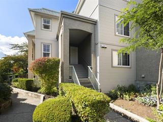 Townhouse for sale in Maillardville, Coquitlam, Coquitlam, 27 250 Casey Street, 262645522 | Realtylink.org