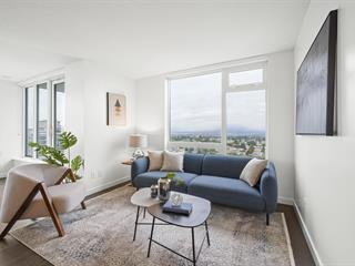 Apartment for sale in Collingwood VE, Vancouver, Vancouver East, 2908 5470 Ormidale Street, 262646751 | Realtylink.org