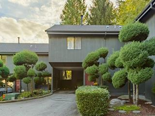Townhouse for sale in Roche Point, North Vancouver, North Vancouver, 210 4001 Mt Seymour Parkway, 262646723 | Realtylink.org