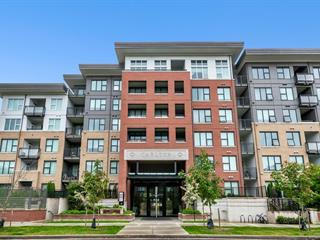 Apartment for sale in West Cambie, Richmond, Richmond, 320 9366 Tomicki Avenue, 262646758   Realtylink.org
