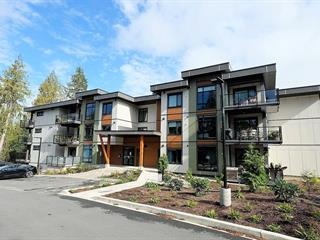 Apartment for sale in Tofino, Tofino, 102 700 Yew Wood Rd, 887903   Realtylink.org