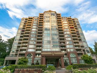 Apartment for sale in Lynnmour, North Vancouver, North Vancouver, 1411 1327 E Keith Road, 262646547   Realtylink.org