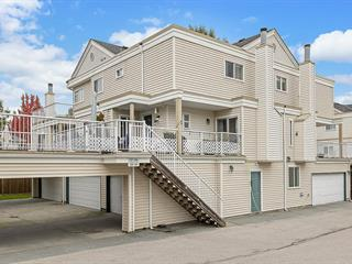 Townhouse for sale in Guildford, Surrey, North Surrey, 135 10091 156 Street, 262645865 | Realtylink.org