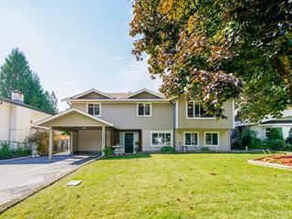 House for sale in Lincoln Park PQ, Port Coquitlam, Port Coquitlam, 3327 Norfolk Street, 262646312 | Realtylink.org