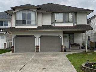 House for sale in Oxford Heights, Port Coquitlam, Port Coquitlam, 1379 Halifax Avenue, 262646291   Realtylink.org