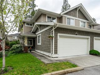Townhouse for sale in Cloverdale BC, Surrey, Cloverdale, 5 6036 164 Street, 262645953   Realtylink.org